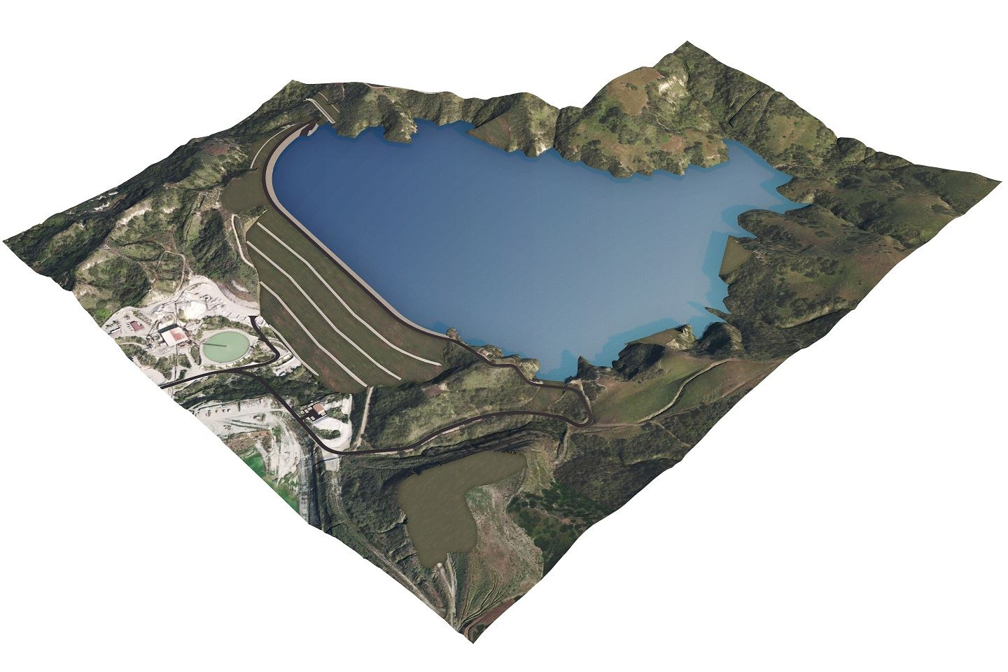 Trampas_Canyon_Dam_Render_small