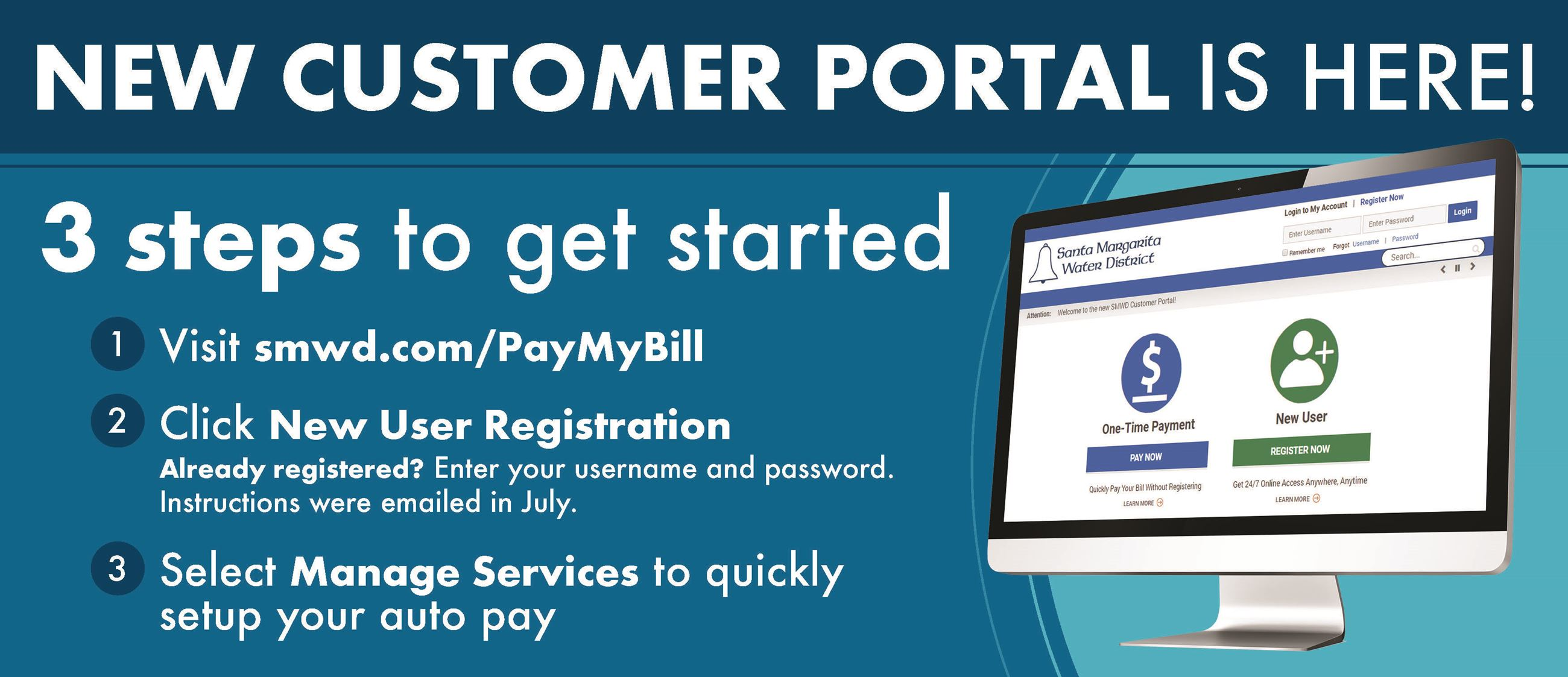 New Customer Portal Bill InsertFINAL_Page_1