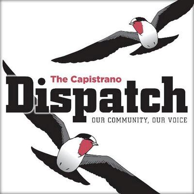 dispatch logo