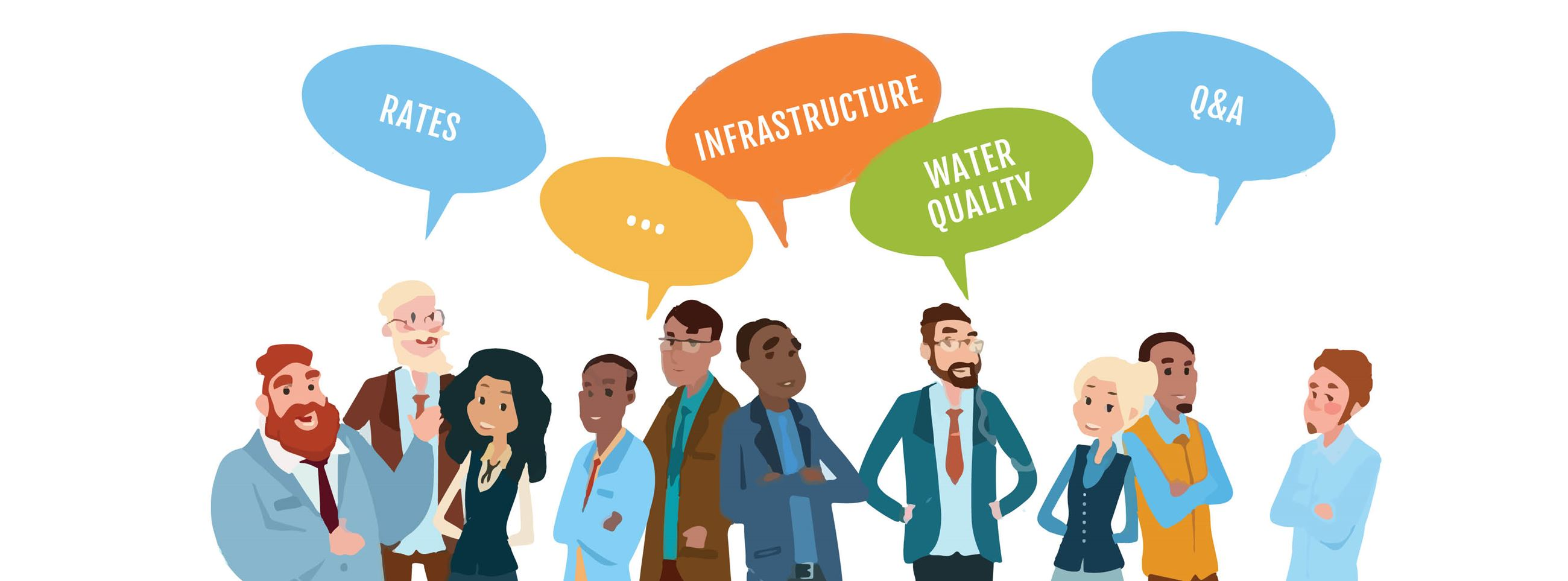 CommunityConversations