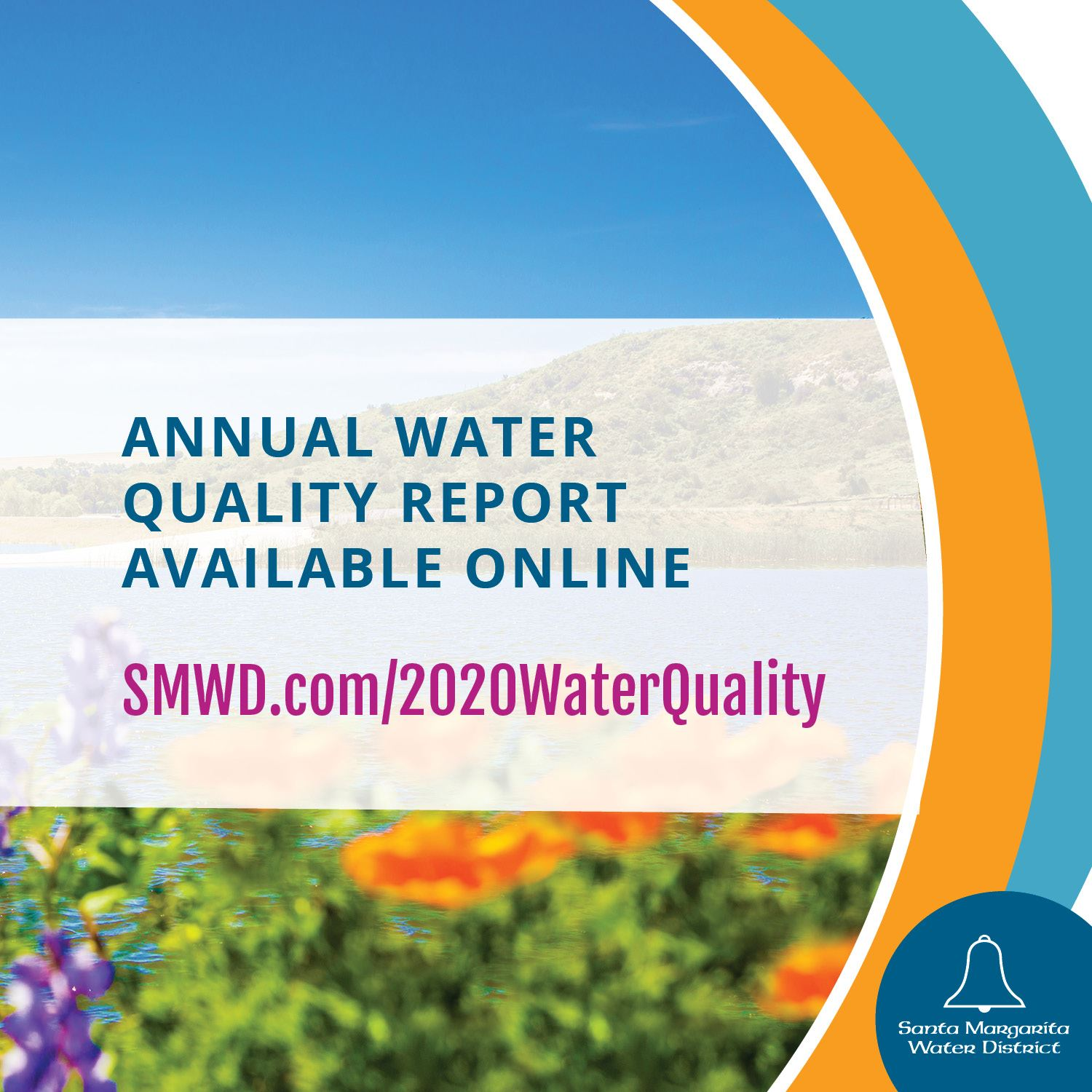 Water Quality Report_Social Media4 (2)