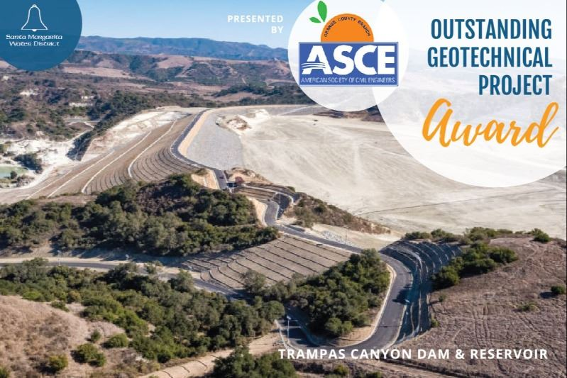 ASCE Trampas Award Graphic-01