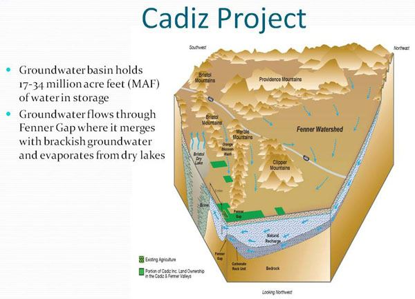 cadiz inner workings diagram