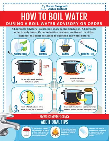 how-to-boil-water Opens in new window
