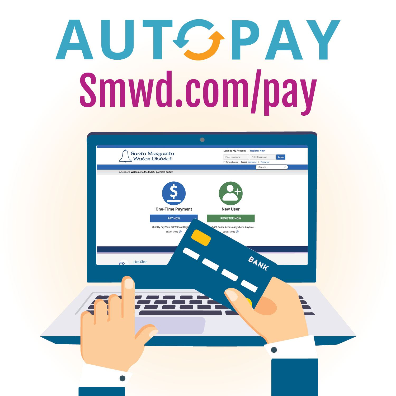 Autopay Graphic (003)