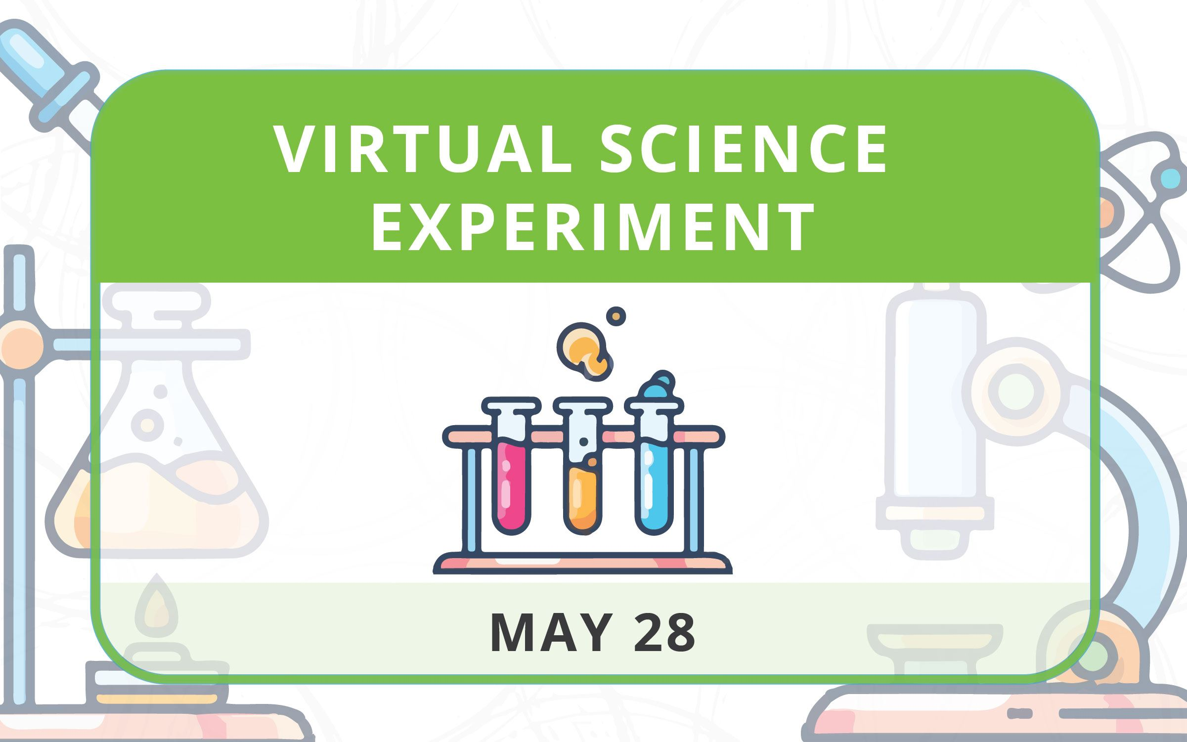 Virtual Science Experiment-01